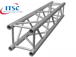 Square truss for sale