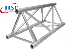 tri truss for sale