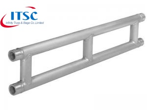 aluminum ladder truss
