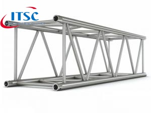 grid box truss buy aluminium