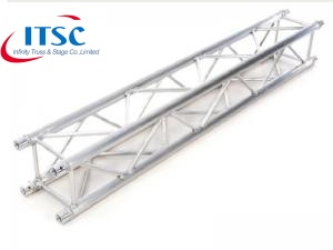 box truss beam manufacturers