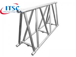 cheap stage truss in south africa