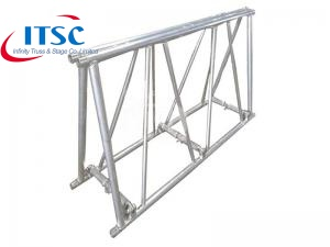 slick truss thailand price